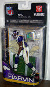 Percy Harvin (series 25)