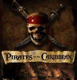 piratesofthecaribbeanlogo.jpg