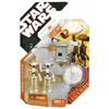 Pit Droids (30th Anniversary Saga Legends)