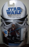 Plo Koon (The Legacy Collection, Saga Legends, SL No. 9)