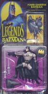 Power Guardian Batman (Legends Of Batman)