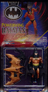 Powerwing Batman (Batman Returns)