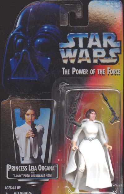 princessleia(2bands).jpg