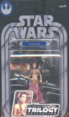 Princess Leia (Original Trilogy Collection, #33)