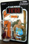 Princess Leia Slave Outfit (VC64, Revenge of the Jedi)