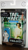 Princess Leia Organa (Vintage Original Trilogy Collection)