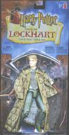 professorlockhart(dueling)t.jpg