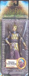 prologueelvenwarrior(smallcard)t.jpg