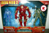 Iron Man 2 Proving Ground 3-Pack (Kmart Exclusive)