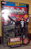 Punisher (Marvel Legends, Series IV)
