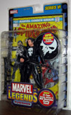 Punisher (Marvel Legends, Series VI)