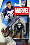 punisher-mu-020-t.jpg