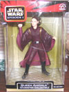 Queen Amidala (Character Collectible)