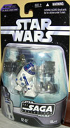 R2-D2 (The Saga Collection, #010)