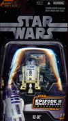 R2-D2 (Episode III Heroes & Villains Collection, 11 of 12)