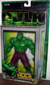 Rampaging Hulk (movie)