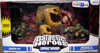 Rancor Pit 4-Pack (Galactic Heroes)