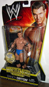 randyorton-1of1000-t.jpg