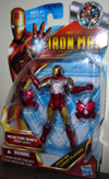 reactor-shift-iron-man-armored-avenger-t.jpg
