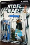 rebelfleetrooper-vc52-t.jpg