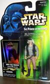 rebelfleettrooper(collection1)t.jpg