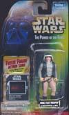 rebelfleettrooper(ff)t.jpg