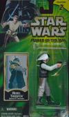 rebeltrooper(t).jpg
