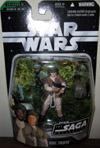 Rebel Trooper (The Saga Collection, #046, white)