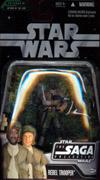 rebeltrooper-tsc046-t.jpg