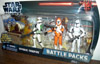 Republic Troopers 3-Pack (Battle Packs)