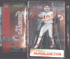 Rich Gannon (Chiefs)