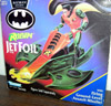 Robin JetFoil Cycle (Batman Returns)