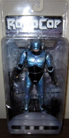 Robocop (with Removable Jetpack)