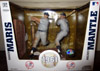 Roger Maris and Mickey Mantle 2-Pack