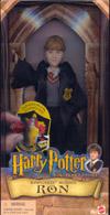 ron(hogwartsheroes)t.jpg