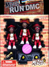 Run DMC Mez-Itz (series 2)