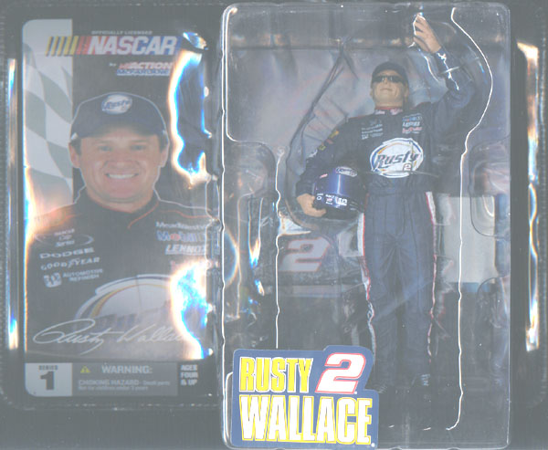 rustywallace(sunglasses).jpg