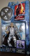 sabretooth(movie2)t.jpg