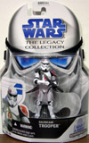 Saleucami Trooper (The Legacy Collection)