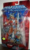 samuraihe-man(t).jpg
