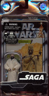 Sand People (Vintage The Saga Collection)