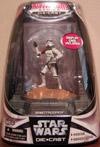 sandtrooper-titanium-t.jpg