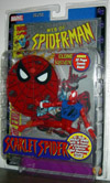scarletspider(classic)t.jpg