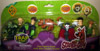 scooby-doo-five-figure-pack-with-who-dunnit-heads-t.jpg