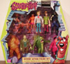 scooby10pack-t.jpg