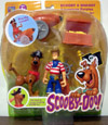 scoobyandshaggy-adventurepirates-t.jpg