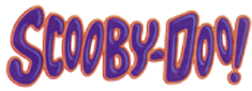 scoobydoologo.png
