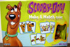 scoobydoomakeamatchgame-t.jpg