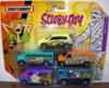 scoobydoomatchbox5pack-schoolbus-t.jpg