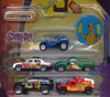 scoobymatchbox5pack-3-t.jpg